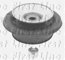 FIRSTLINE FSM5098 Top Strut Mount Fit VW GOLF III VENTO CORRADO