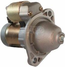 STARTER MOTOR YANMAR HITACHI MARINE ENGINES - 121370-77010 S114-815