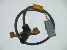 NEW Lambda Oxygen Sensor