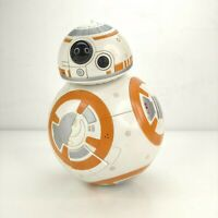 """BB-8 BB8 11"""" Star Wars TOY The Force Awakens Talking Motion Droid"""