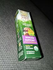 Host Defense - MycoShield Spray Peppermint BRAND NEW 0.5 fl oz EXP 9/21