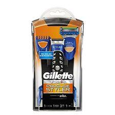 Rasuradora Eléctrico Gillette Fusion Proglide estilo