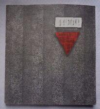 Concentration Camp Dachau, 1933-1945 by Barbara Distel, International Dachau Com