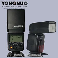 YONGNUO TTL YN585EX Flash speedlite for Pentax  K3II Ks2 K5 K50,K-S1 K-S2 K-1