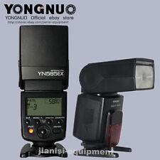 YONGNUO YN585EX TTL Flash speedlite for Pentax  K100 K100D K200D K-7 K-5II K-5II