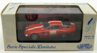 Best 1/43 Scale Diecast Model Car 8907 - 1963 Alfa Romeo TZ1 - 1991 Max