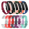 Replacement Silicone Watch Band for Fitbit Alta / Alta HR Bracelet Strap-
