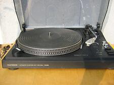 Telefunken Plattenspieler TS 950