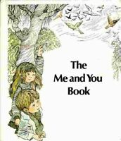 The Me and you book (Britannica Discovery Library)