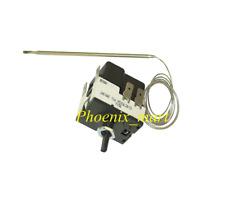 573180P GENUINE FISHER & PAYKEL Kit Thermostat - Siebe EFG 201