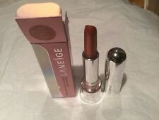 Laneige Ideal Star Rouge Lipstick in 21 Sherbet Orange  ~ 3.5 g ~ New