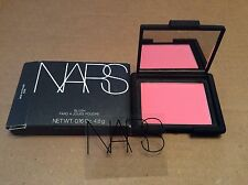 Nars Blush New Attitude 4039 0.16oz New In Box