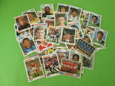 Panini World Cup 2002 Fútbol Stickers-elegir 5 a 50-servicio confiable.
