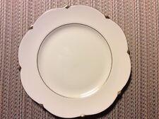 VILLEROY & BOCH - ''LA ROTONDA''- PALOMA PICASSO - SALAD PLATE - .....