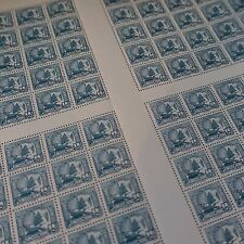 FEUILLE SHEET INDOCHINE FRANCE COLONIE N°150 x100 1931 NEUF ** MNH RARE!