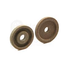 Sharpening Stone Set For Hobart Slicer 512,1512, 1612, 1712