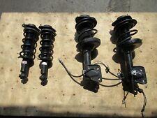 2008 -2012 Subaru Wrx Sti Oem Shocks Springs Struts GRB GVB
