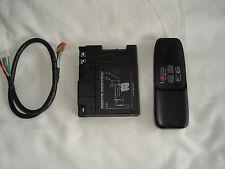 MERTIK MAXITROL telecomando Reciever Ricevitore G6R-R4AM G6R-H4S R/F Set