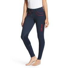 Ariat Ladies Olympia Acclaim Low Rise Breeches ***SALE*** RRP £145