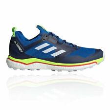 Zapatillas deportivas de hombre azules adidas adidas TERREX