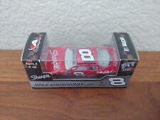 2007 #8 Dale Earnhardt Jr. Sharpie Youth 1/64 Action MA Pit Stop NASCAR Diecast