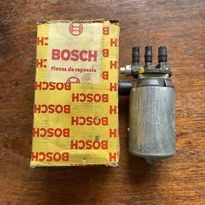 NOS Porsche 911 914-6 LWB MFI Bosch Fuel Pump 0 580 960 009