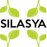 Silasya