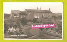 More details for rp ingbirchworth ivy bank n penistone barnsley used1936 sheffield topiary garden