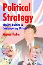 Political Strategy