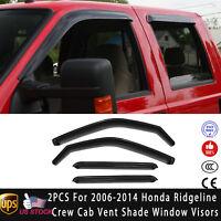 New Front Right Passenger Side Fender Liner For 2006-2011 Honda Ridgeline HO1249125 74101SJCA01