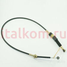 7751970 Automatic Transmission Cable Fiat Punto
