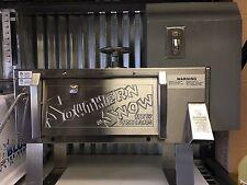 Southern Snow Shaved Block Ice Machine Snoball Maker 120 Volt 34 Hp Motor
