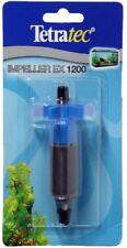 Pet Supplies Bright Lot 4 Pompes Aquarium Zolux Rena Juwel Et Aérateur Tetra