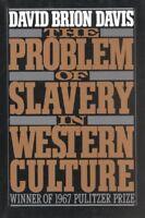 Problem of Slavery in Western Culture, Paperback by Davis, David Brion, Brand...