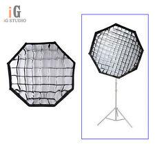 "honeycomb grid for 95cm / 37"" Studio/Strobe Octagon Umbrella softbox"