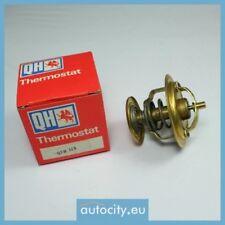 Quinton Hazell QTH113 Thermostat d'eau