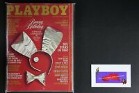 💎 PLAYBOY MAGAZINE DEC 1980 TERRI WELLES BUNNY BIRTHDAY GALA CHRISTMAS ISSUE 💎