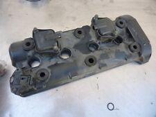 Valve cover Engine motor GSXR 600 suzuki 03 02 01 GSXR600 ( may fit 750)#U7