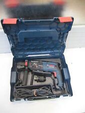 Bosch GBH 2-28 F Professional Bohrhammer 0611267601 Rechnung Y02847