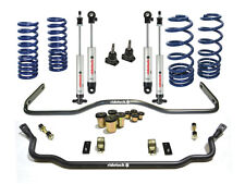 RideTech 11245010 StreetGrip Suspension System