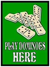 Games Rooms Sports Darts Poker Pool Room Pub Sign Bar Sign Dominoes