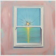 MY SAD CAPTAINS - SUN BRIDGE   CD NEUF