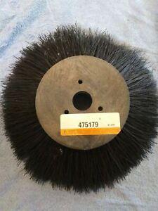 Floor Sweeper Brush 475179