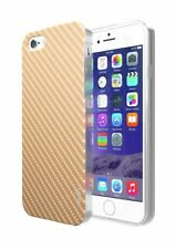 Gold Fitted Cases/Skins for iPhone 5s