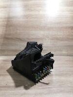 VW Fuse Box Sam Module Unit Control Central Electrics 3c0937125 49107595 6359 27