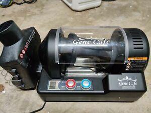 Gene Cafe Coffee Bean Roaster CBR-101