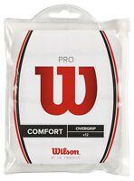Wilson Pro Overgrip 12 Pack