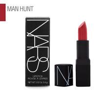 NARS Sheer Lipstick Sets