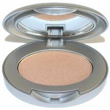 TARINA TARANTINO Eye Dream Hypershadow Eye Shadow: STICK PIN NEW 100% Authentic