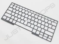 Nuovo Dell Latitude E5450 NY63M Russo Pointer Tastiera Copertura Telaio Reticolo